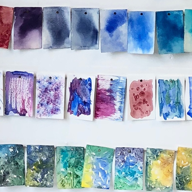 watercolor-paint-swatch-gallery.jpg