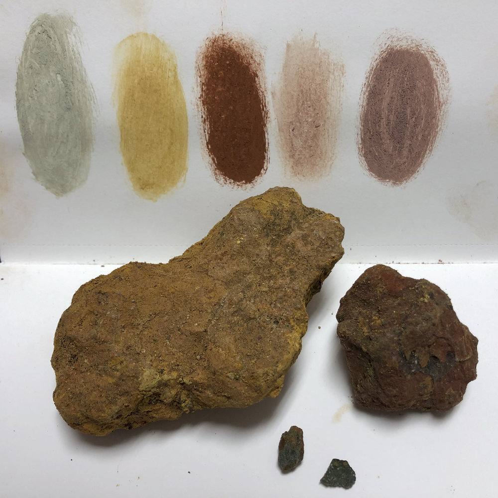 ochres and swatches.jpg