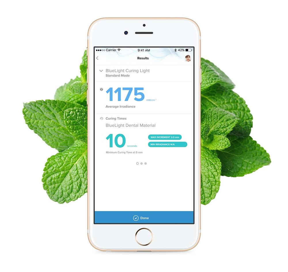 171213 App with Leaves.jpg