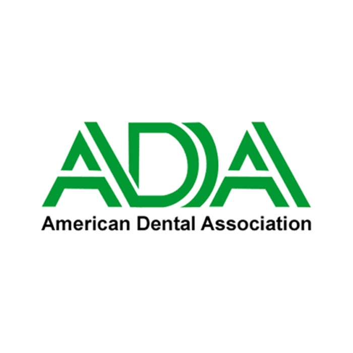 American Dental Association.jpg