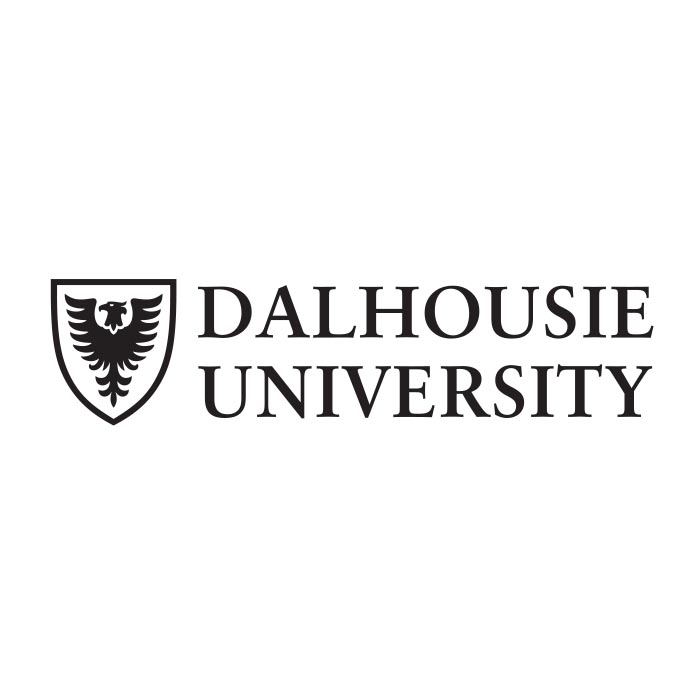 Dalhousie University.jpg
