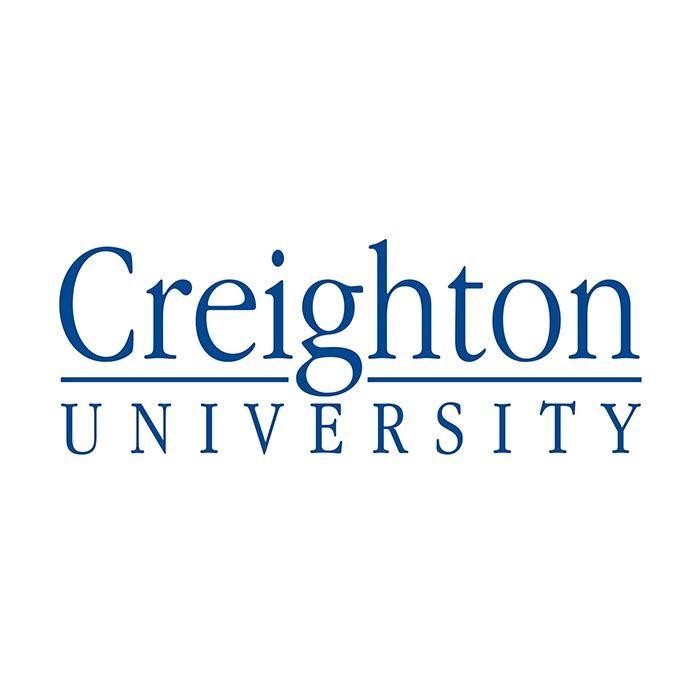 Crieghton University.jpg