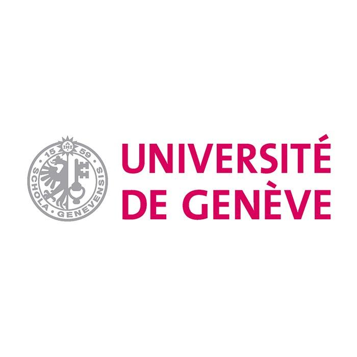 Unversity De Geneve.jpg