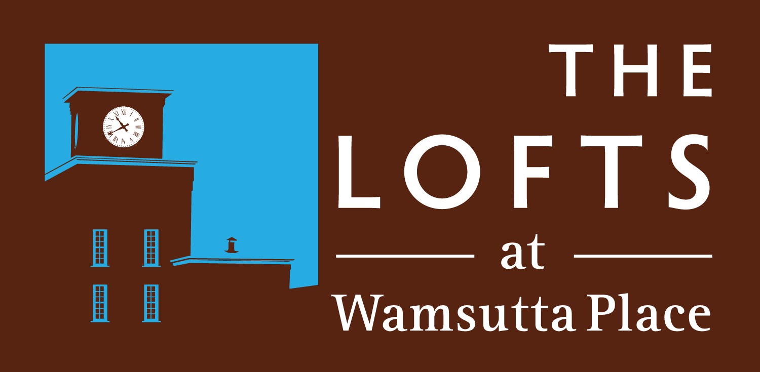 The Lofts at Wamsutta Place
