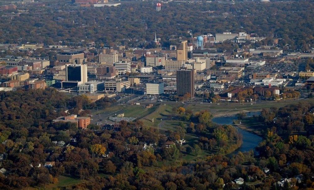 1.-Fargo-Moorhead-Skyline-1024x768.jpg
