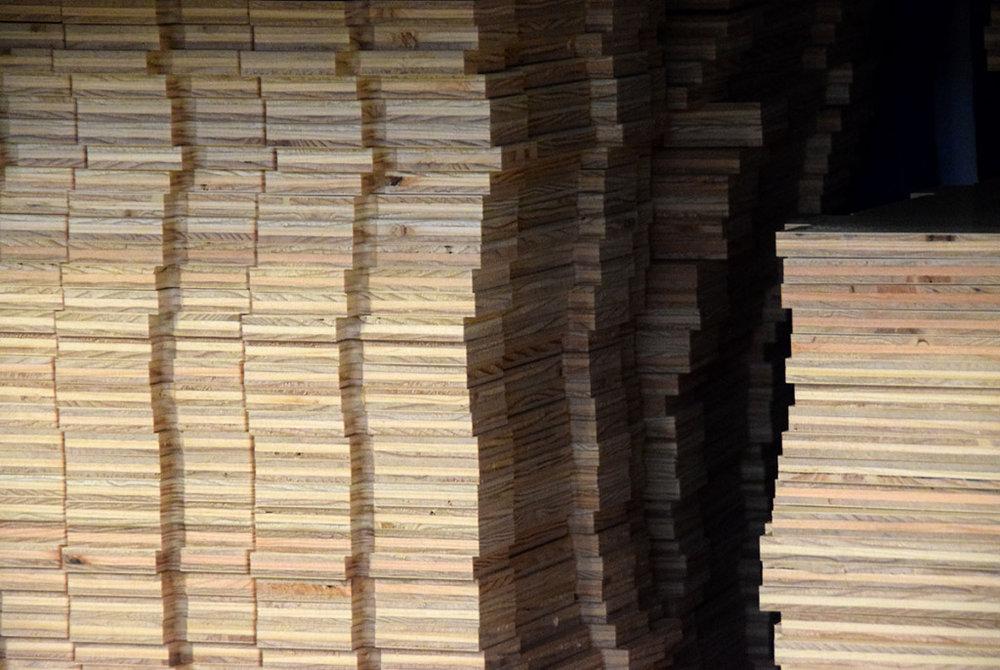 stacks-03-1024x686.jpg