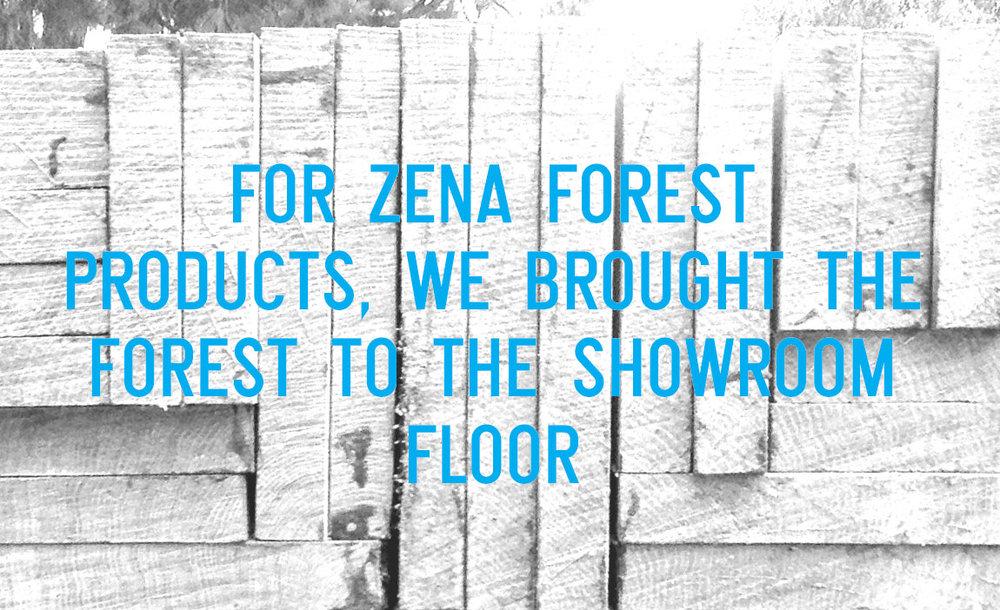 ZENA_Statement.jpg