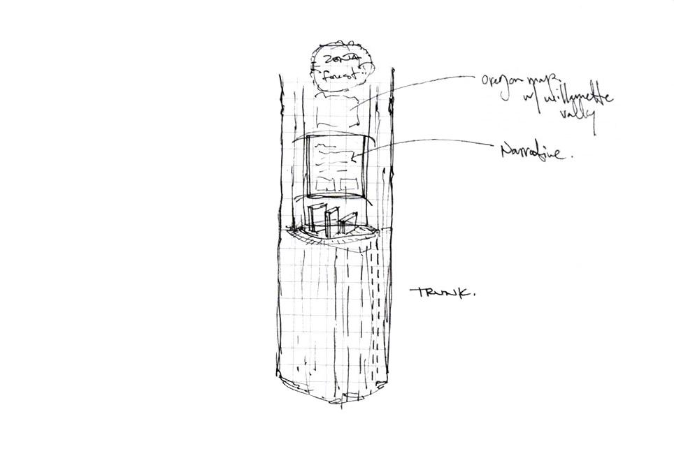 sketch-023.jpg