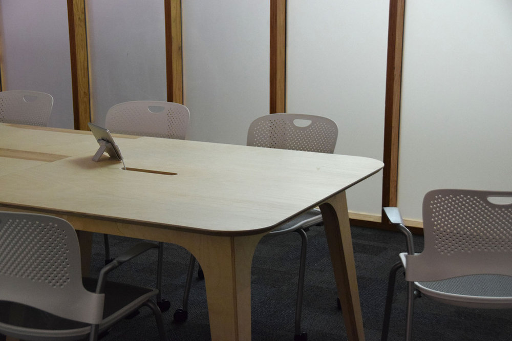 table-large-02-1024x682.jpg