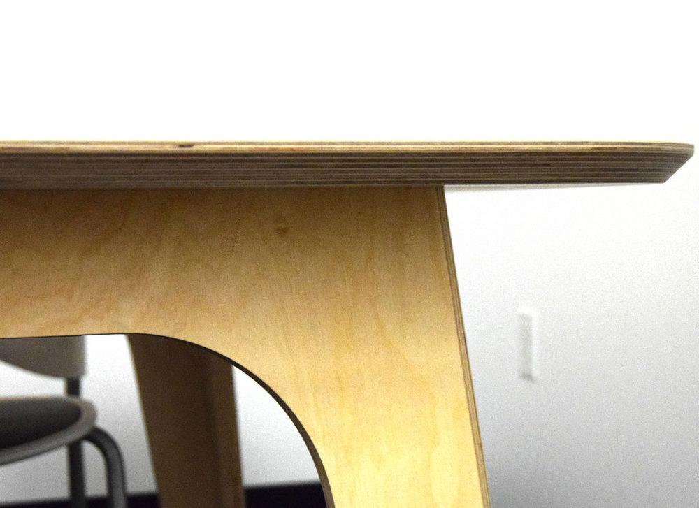 table-detail-01-1024x744.jpg