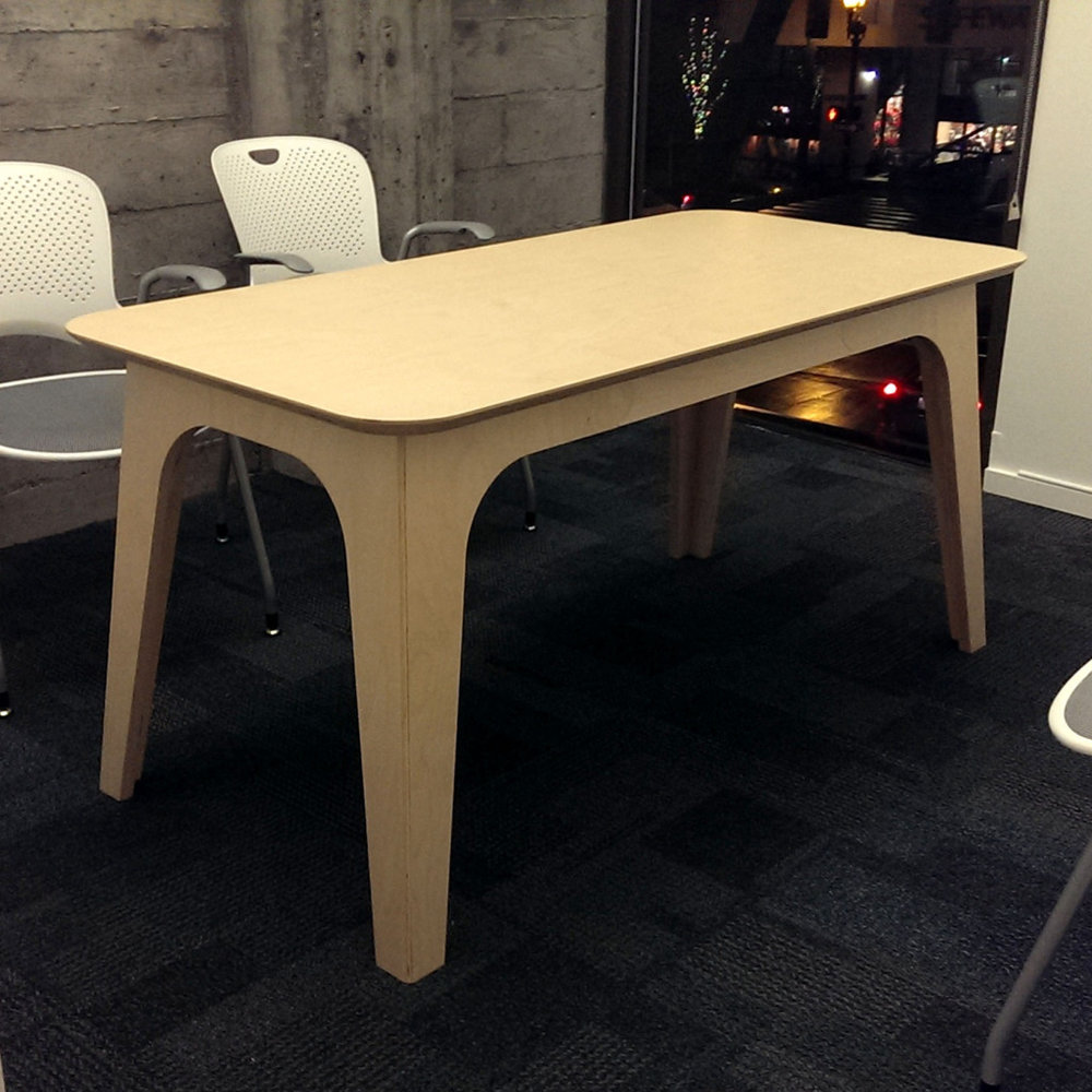 table-huddle-01-1024x1024.jpg