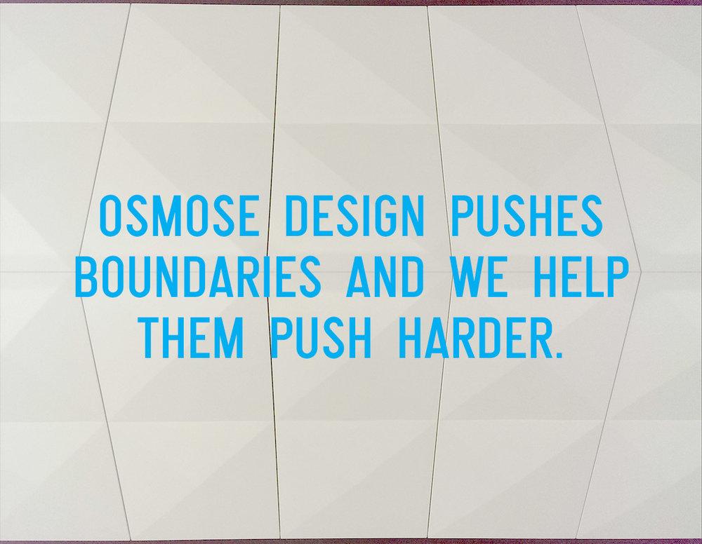 OSMOSE_A-O_Statement.jpg