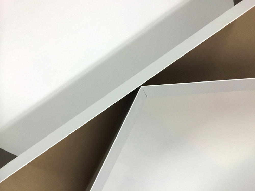 ATKINS_Shelves-02-1024x768.jpg