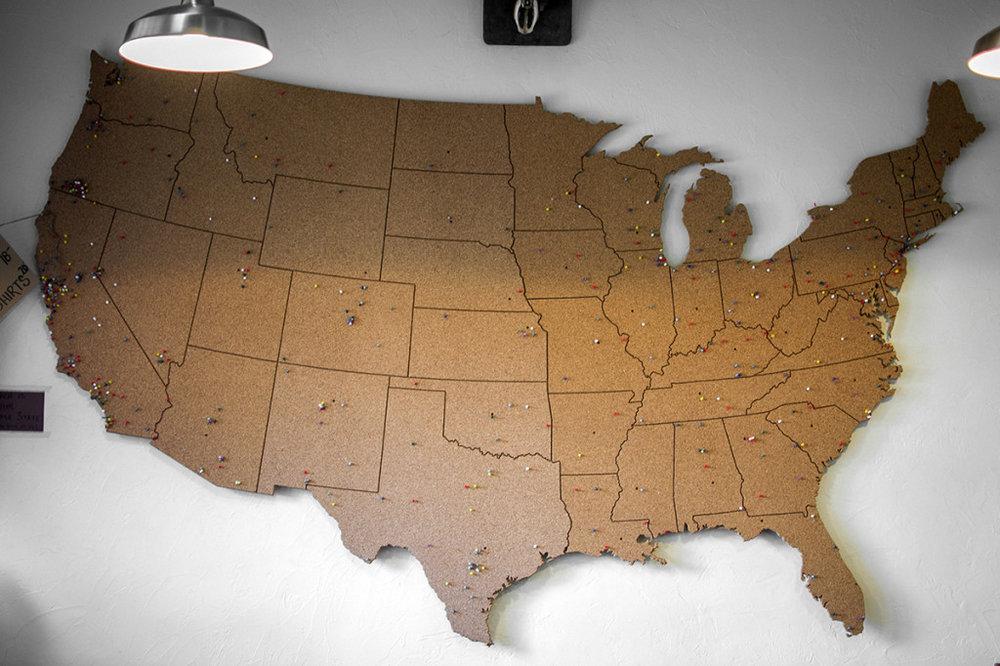 Homestate_sm05-1024x682.jpg