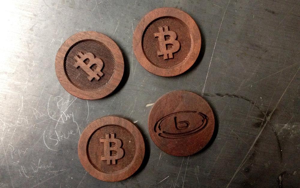 coaster-Bitcoin-1024x641.jpg