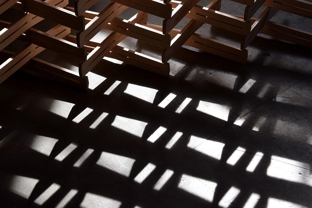 shadow-02.jpg