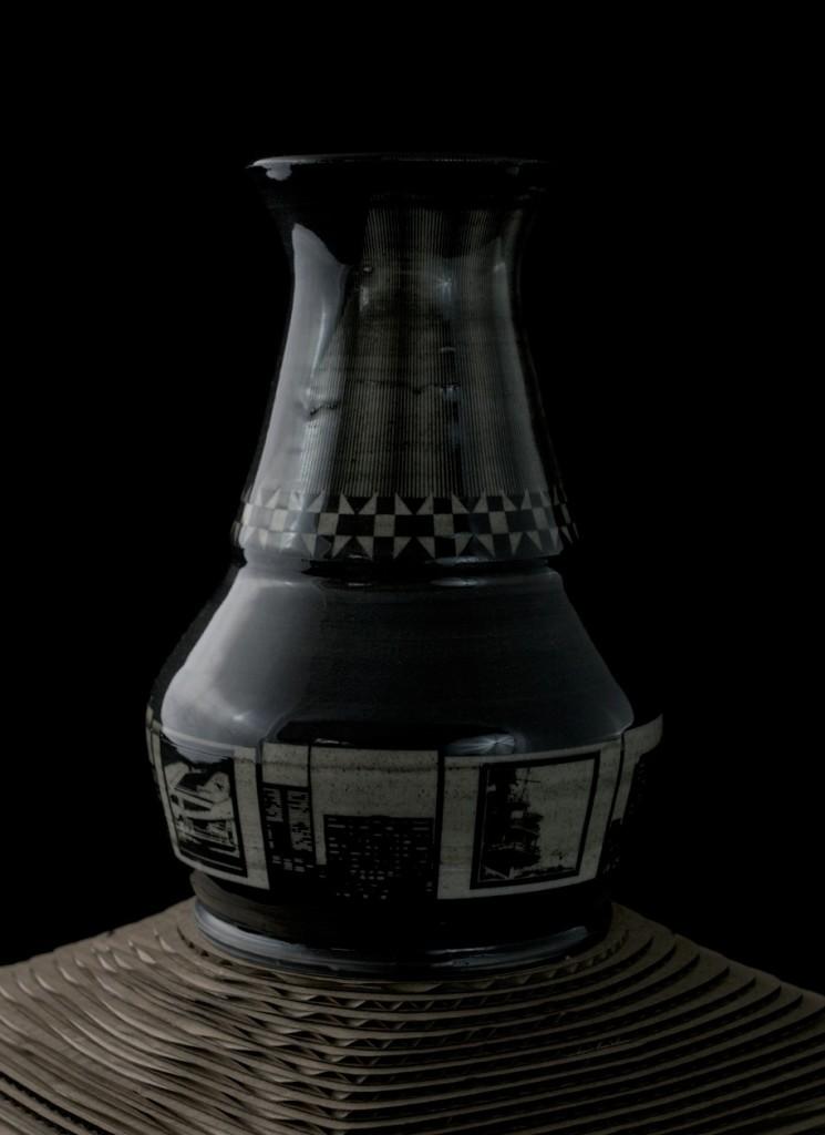 blackvase01-745x1024.jpg