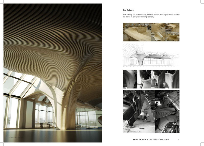 OneMain_dECOi-Architects©_012.jpg