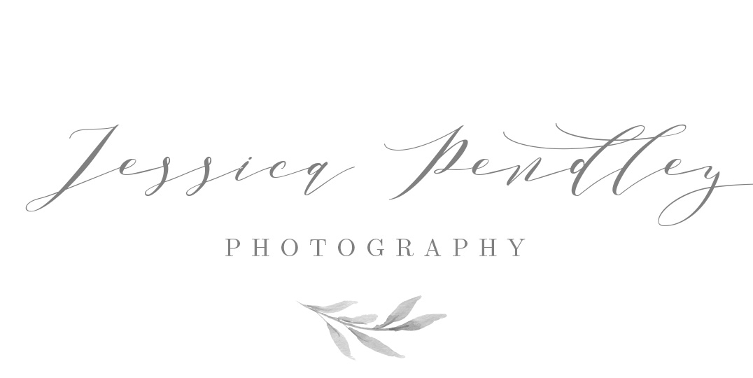 Jessica Pendley Photography