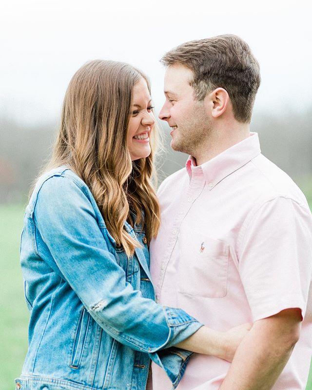 Happy Wedding Day, Christen and Ricky! See you in Ellijay! . . . . . . . .  #weddingphotographer #southernweddings #southernweddingphotographer #northgaweddings #northgaweddingphotographer #dahlonegaweddingphotographer #fineartweddingphotographer #smpweddings #stylemepretty #southernwedding  #northgaengagementphotographer  #ellijay #ellijaywedding #ellijayweddings #ellijayweddingphotographer