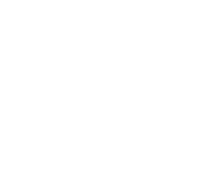 Teatro-Group-Wedding-Logo-White.png