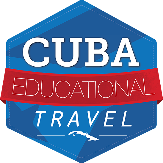 Cuba Educational Travel