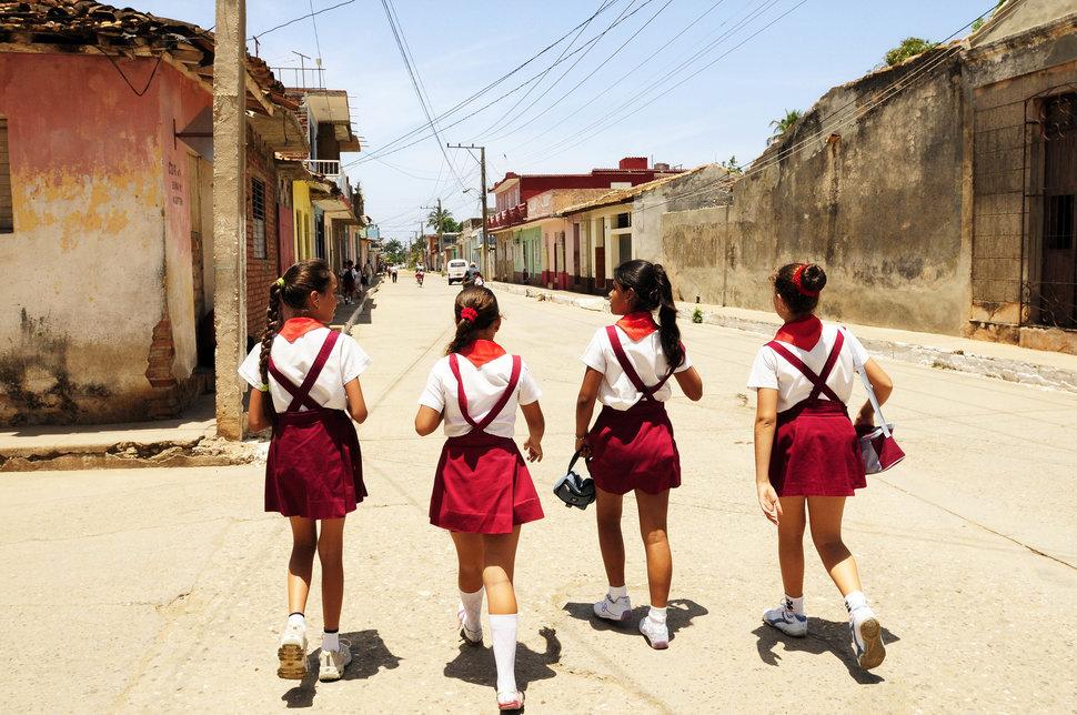 school girls walking.jpg