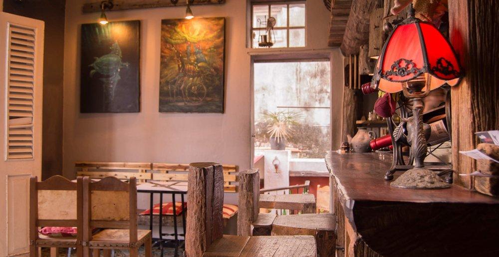 Cafeteria-Gallery_Mamaine-13.JPG