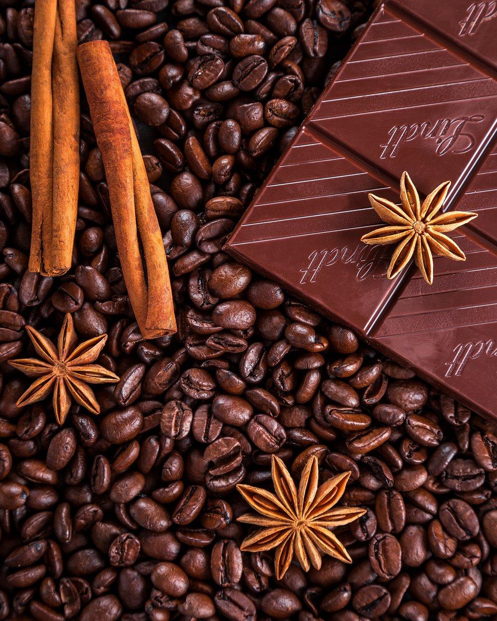 coffee-1900194_1920.jpg