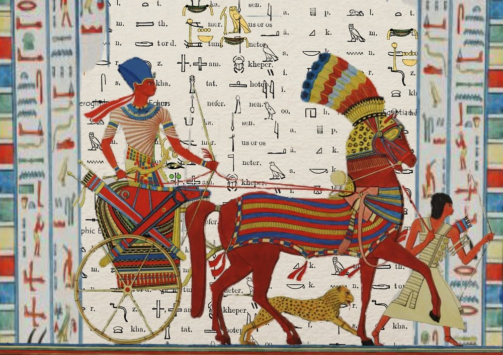 egyptian-1823568_1280.jpg