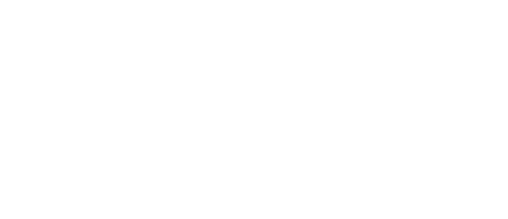 Harris Moran Products