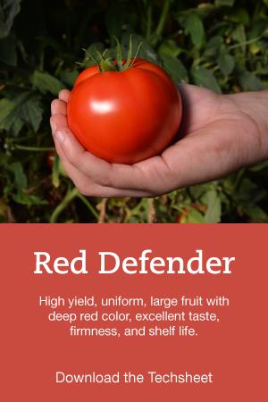 Red-Defender-Hero.png