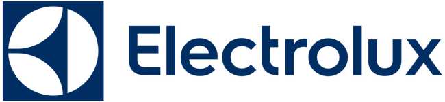 Electrolux_logo_new copy.png