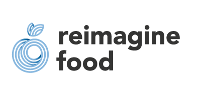 reimagine food transparent.png