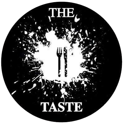 The Taste.png