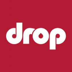 drop_square_logo.png