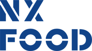 nxfood-logo.png