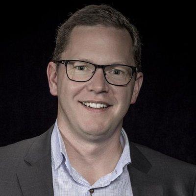 David Cronström, Electrolux