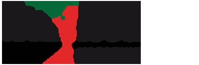 techfood mag logo - 400x200.png