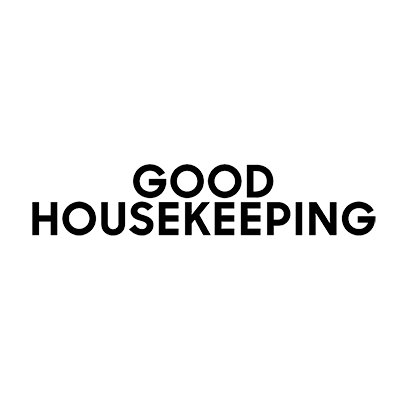 good-housekeeping - web.png