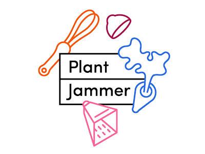 plantjammer_logo.jpg