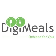 DigiMeals