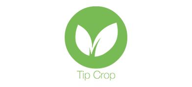 TipCrop