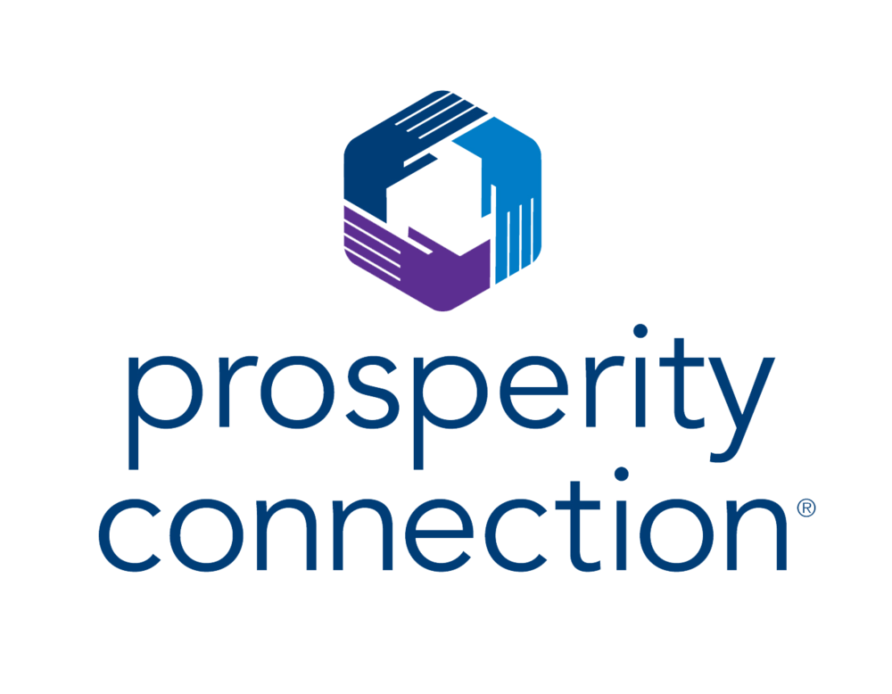 Prosperity Connection 4Color-Logo-stacked 0216 (4).png