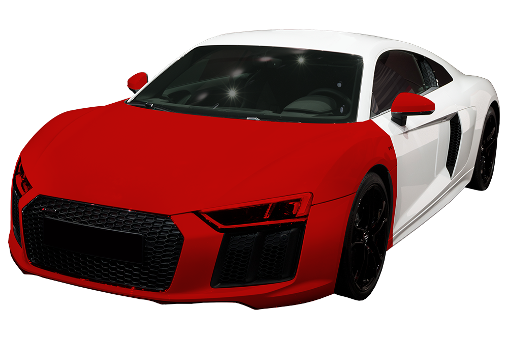 auto outfitter  automotives  car parts  car accessories  window tinting  tinted windows  window tinter okc  home window tint  gps  remote start  car remotes  paint chip repair  windshield chip repair  car paint  okc cars  car paint protection  driver safety