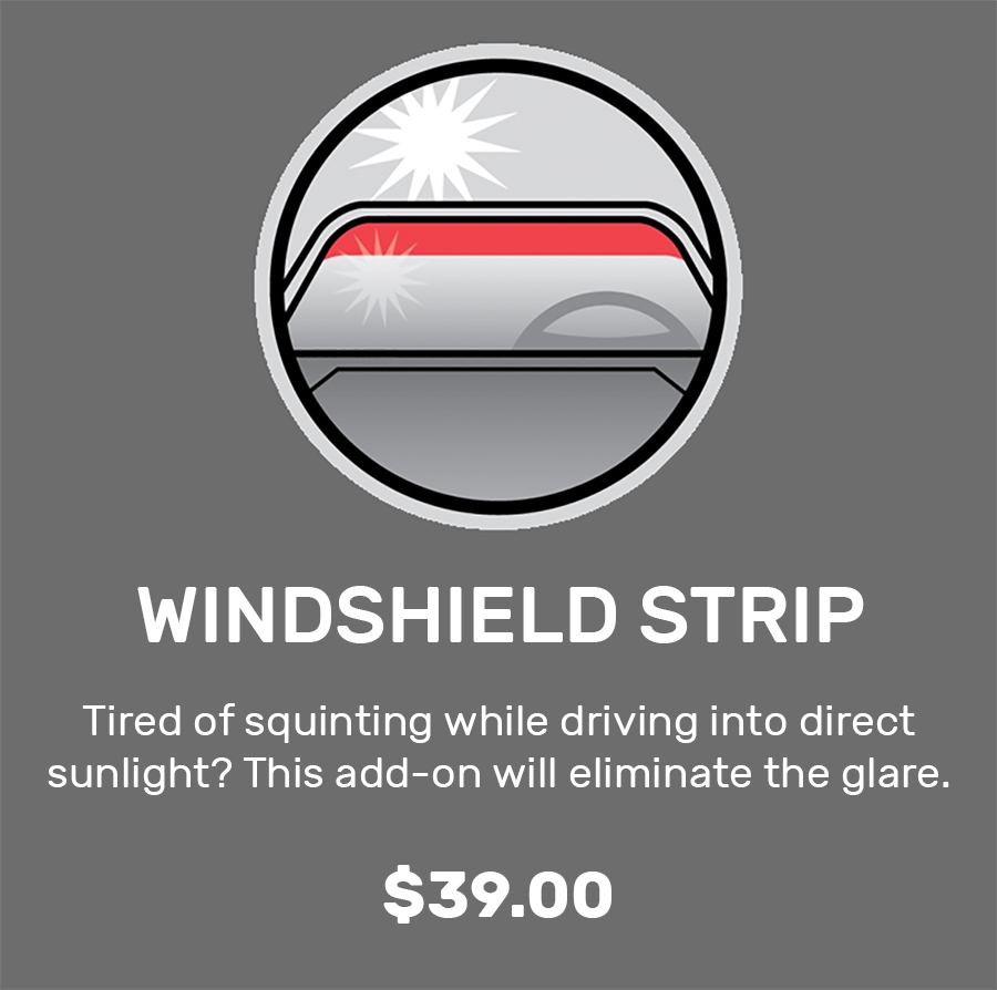 windshield-strip-with-price.jpg