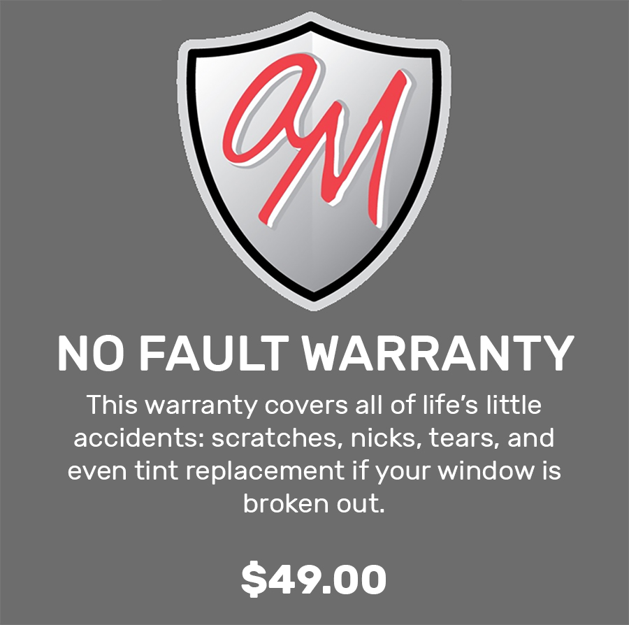 no-fault-warranty-with-price.jpg