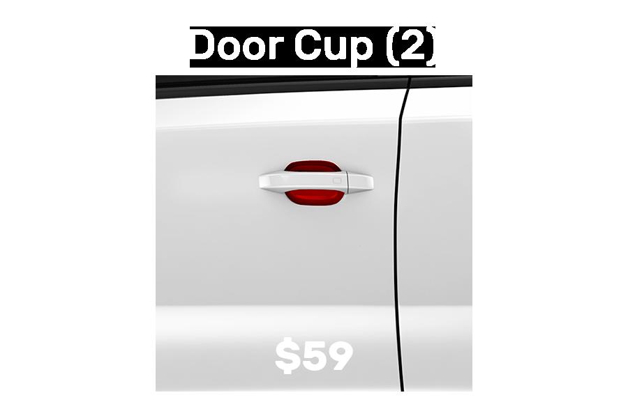 door-cup.png