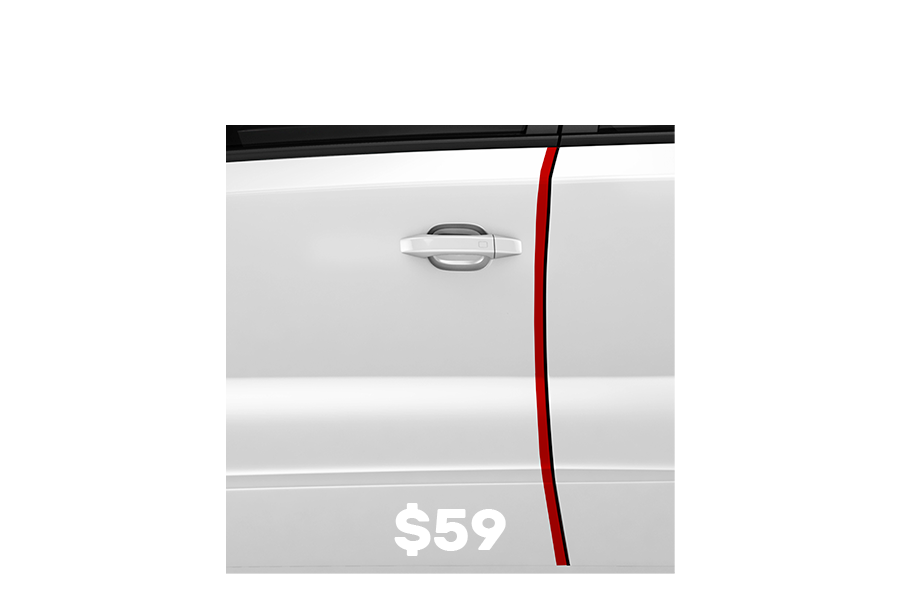 door-edge.png