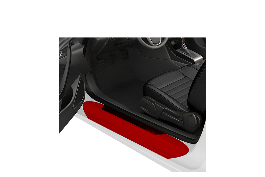 door-sill.png